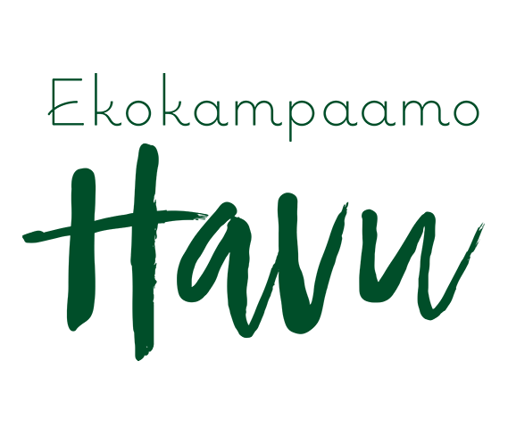 Ekokampaamo Havu