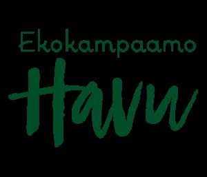Ekokampaamo Havu Tampere