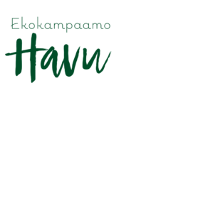 ekokampaamo